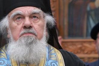 Utilizatorii stirileprotv.ro deplang disparitia IPS Bartolomeu Anania