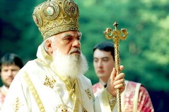 Bartolomeu Anania: