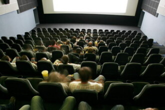 Cinematografele Radef intra in patrimoniul primariei. In ce vor fi transformate acestea