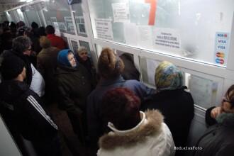 Impozitele si taxele locale nu se majoreaza in Cluj-Napoca