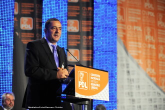 Cristian Preda, despre preluarea Educatiei de catre un alt ministru: Este semnul unei derute