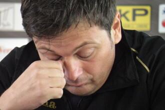 Cat mai sta Stanciu la Timisoara? Iancu a anuntat restructurari in administratia sportiva
