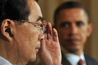 Noua strategie militara a SUA irita China: