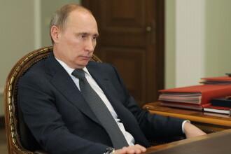 Rusia ramane