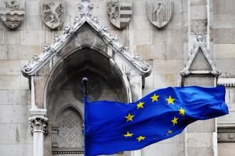 Criza din Ungaria. Din cauza dezastrului financiar, unii maghiari vor sa se INTOARCA in Romania