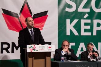 Kelemen Hunor: Nu va fi posibila o revizuire a Constitutiei in anul 2012