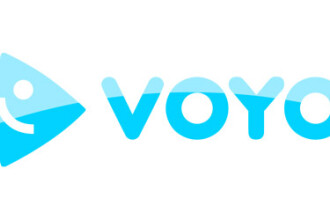 Veste buna pentru detinatorii de Smart TV: a fost lansata aplicatia VOYO pentru Samsung