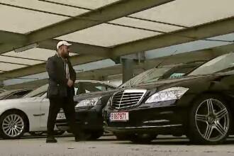 Vanzarea de masini aduse din Germania devine din nou o afacere. Costa si cu 2.000 de euro mai putin