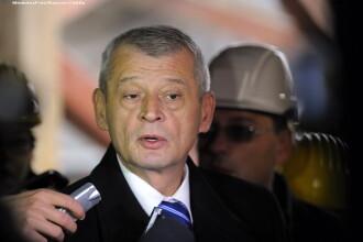 Oprescu despre candidatura lui Irinel Columbeanu la PMB: Intrarea este libera, iesirea pe branci