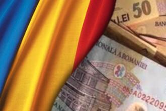 Reuters: Spre supararea ungurilor care se considera superiori vecinilor, Romania poate da lectii