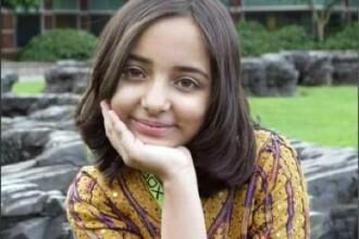 Geniu disparut la doar 16 ani. Cea mai tanara persoana certificata profesional de Microsoft a murit