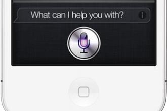 Siri omoara Google. 5 motive pentru care Apple va da lovitura finala motorului de cautare