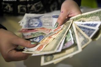 BERD a inrautatit prognoza de crestere economica a Romaniei. Ungaria si Slovenia intra in recesiune