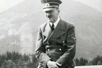 Cea mai mare teama a omenirii este intemeiata: Hitler a avut un fiu. Ce s-a intamplat cu el