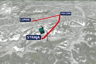 Cea mai mare partie din Estul Europei va fi in Romania. Detaliile unui super-proiect de 50 mil. EUR