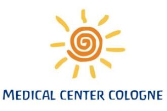 (P) Medical Center Cologne, locul unde cancerul este tratat cu ajutorul terapiilor non-toxice