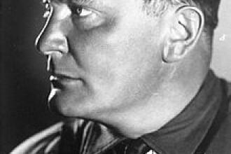 Secretul ascuns timp de zeci de ani intr-o cabana care apartinuse liderului nazist Hermann Goering