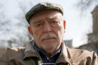 Mircea Albulescu anunta ca nu se retrage: Daca ma retrageam, eram mort pe nasalie si ma inmormantau