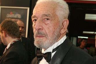 Peste 5000 de oameni au vizionat filmele lui Sergiu Nicolaescu toata noaptea la Cinema Patria