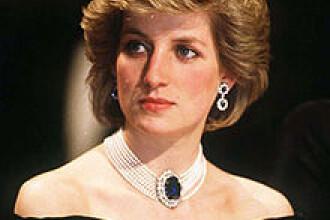 Printesa Diana avea de gand sa se recasatoreasca. Dezvaluirile facute in premiera de prietena ei