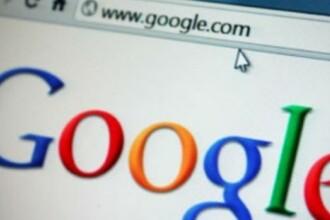 Google, data in judecata de peste 100 de persoane, pentru monitorizarea telefoanelor si computerelor