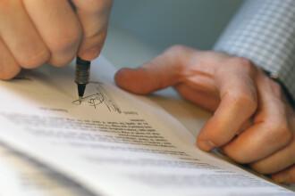Document. Textul integral al hotărârii care instituie stare de alertă în România
