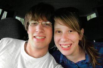 Parintii unei tinere ucise de iubit au facut un gest pe care nimeni nu-l intelege: