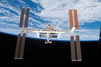 NASA le ofera pamantenilor posibilitatea de a ajunge in spatiu. Ce se ascunde in spatele initativei agentiei americane