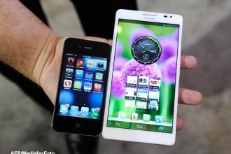 Lenovo intra pe piata super telefoanelor cu