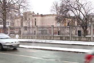 Cum a ajuns Casa Muhle in proprietatea rromilor. Consiliul Judetean Timis va deschide o ancheta