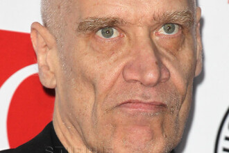 Wilko Johnson, actorul din serialul Game of Thrones, bolnav de cancer pancreatic in stadiu terminal