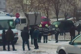 Dumitru Mironescu a fost trimis in judecata. Ce spun procurorii despre tentativa cu bomba din Neamt