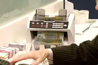 Taxele raman majorate la Arad pentru ca municipalitatea are datorii