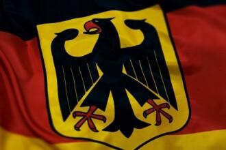 Scandal intre Germania si Rusia, dupa ce ministrul german al Finantelor ar fi comparat anexarea Crimeei cu Germania nazista