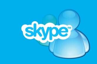 In curand varianta de web a Skype va rula fara a fi nevoie de instalarea unui add-on suplimentar