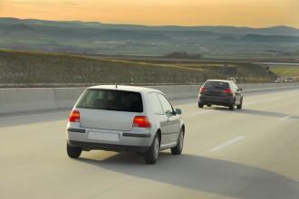 Nemtii strivesc Dacia. Oferte de masini mici si SUV-uri noi la preturi de pana-n 10.000 euro
