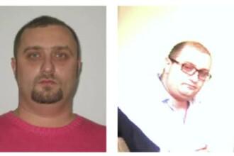 Cautat de Interpol, Codrut Marta si-a schimbat complet infatisarea. E mai gras si a imbatranit