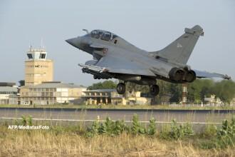 Conflictul armat din Mali. SUA sunt pregatite sa ofere Frantei ajutor