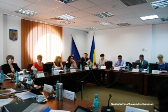 CSM: Candidatii la functiile din Ministerul Public vor fi intervievati la sfarsitul lui mai