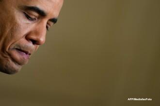Atac la adresa lui Obama: