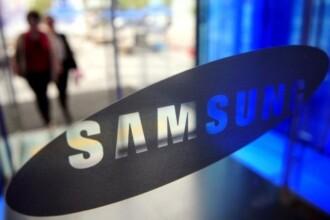 Samsung lanseaza dupa CES 2013 Galaxy Note 8, in lupta cu iPad Mini. Specificatii tehnice