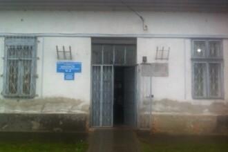 Nu exista vinovat pentru incidentul de la Gradinita Nr. 2 din Timisoara. Vezi ce spune primaria