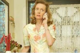 """Cum si-a gasit o femeie sotul in casa. """"Mi-e rau. Am facut doi copii cu omul asta"""