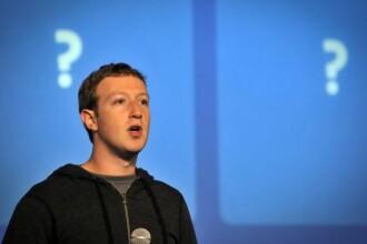 Zuckerberg a amanat o intelegere de un miliard de USD pentru a se uita la Game of Thrones