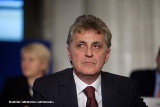 Anunt oficial facut de ministrul Apararii, referitor la incorporarile tinerilor, pe fondul conflictului din Ucraina