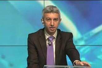 Avocatii OTV solicita preschimbarea termenului cererii de suspendare provizorie a deciziei CNA