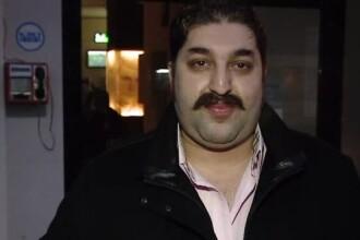 Angajatii unei cafenele din Cluj, acuzati de rasism: