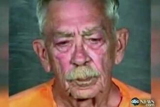 Povestea barbatului care a stat 37 de ani in inchisoare nevinovat, din cauza unei proceduri