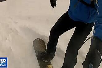 iLikeIT. Cele mai bune gadgeturi si aplicatii pentru traseele de munte, snowboard si schi