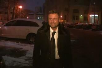 Catalin Botezatu: